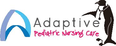 Adaptive Pediactrics_C1946