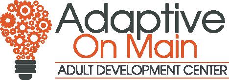 Adaptive on Main_C1890